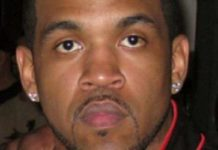 Lloyd Banks Healthy Celeb