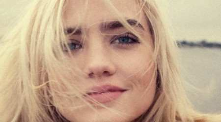 Maddie Hasson Height, Weight, Age, Body Statistics