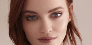 Madeline Brewer Healthy Celeb