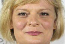 Martha Plimpton Healthy Celeb