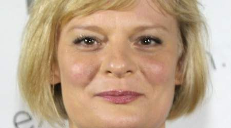 Martha Plimpton Height, Weight, Age, Body Statistics