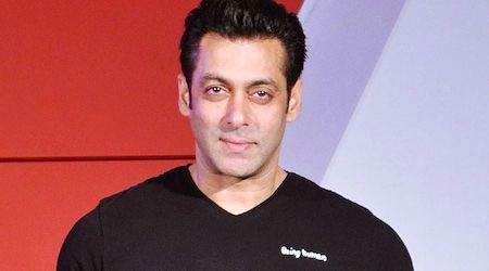 Salman Khan Workout and Diet Secrets for Tiger Zinda Hai