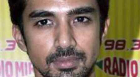 Saqib Saleem Height, Weight, Age, Body Statistics