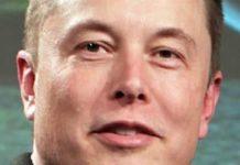 Elon Musk Healthy Celeb