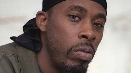 GZA Height, Weight, Age, Body Statistics
