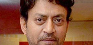 Irrfan Khan Healthy Celeb