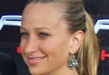Jennifer Meyer Healthy Celeb