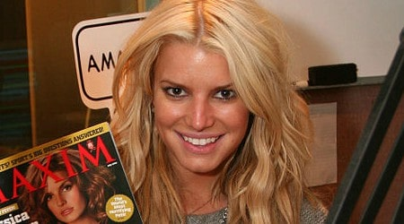 How to Live Your Best Life in 2018? Jessica Simpson's Trainer Liz Josefsberg Answers