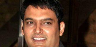 Kapil Sharma Healthy Celeb
