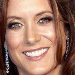 Kate Walsh Healthy Celeb