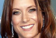 Kate Walsh Healthy Celeb
