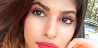 Lyla Gupta Healthy Celeb