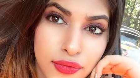 Lyla Gupta Height, Weight, Age, Body Statistics
