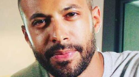 Marvin Humes Height, Weight, Age, Body Statistics