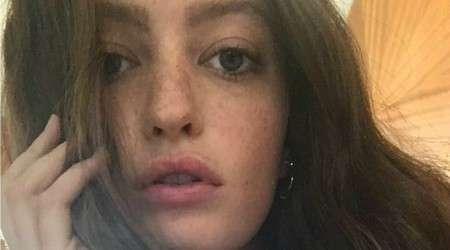 Megan Puleri Height, Weight, Age, Body Statistics