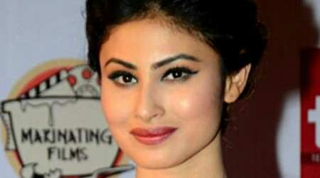 Mouni Roy Height, Weight, Age, Body Statistics - Healthy Celeb