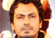 Nawazuddin Siddiqui Healthy Celeb