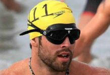 Rich Froning Jr. Healthy Celeb
