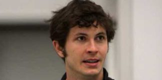 Toby Turner Healthy Celeb
