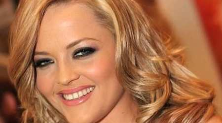 Alexis Texas Height, Weight, Age, Body Statistics