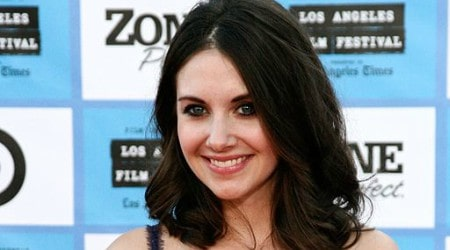 Alison Brie's Top Fitness Secrets That Will Make You Admire Her More