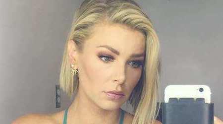 vanderpump rules ariana new hair