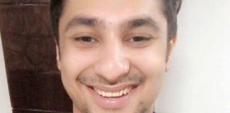Harsh Beniwal Healthy Celeb