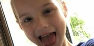 Hayley LeBlanc Healthy Celeb