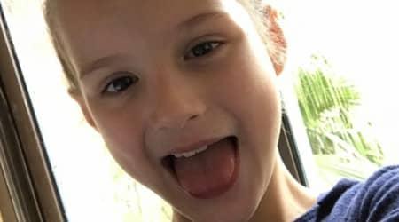Hayley LeBlanc Height, Weight, Age, Body Statistics