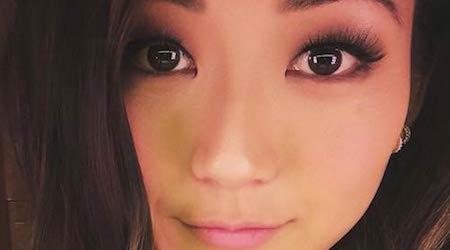 Karen Fukuhara Height, Weight, Age, Body Statistics