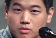 Ki Hong Lee Healthy Celeb