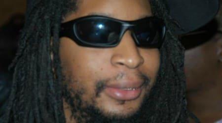 Lil Jon Height, Weight, Age, Body Statistics