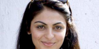 Neeru Bajwa Healthy Celeb