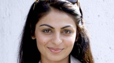 Neeru Bajwa Height, Weight, Age, Body Statistics