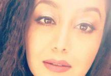 Neha Kakkar Healthy Celeb