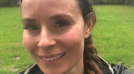 Tana Ramsay Height, Weight, Age, Body Statistics
