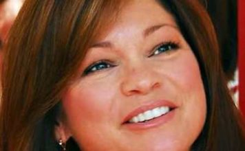 Valerie Bertinelli Healthy Celeb