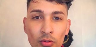 Zack Knight Healthy Celeb