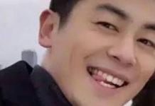 Zhu Yawen Healthy Celeb