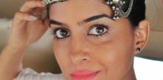 Anisha Dixit Healthy Celeb