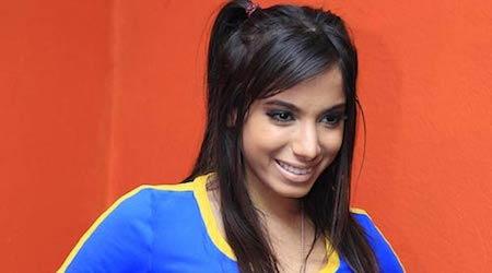 Anitta (Singer) Height, Weight, Age, Body Statistics