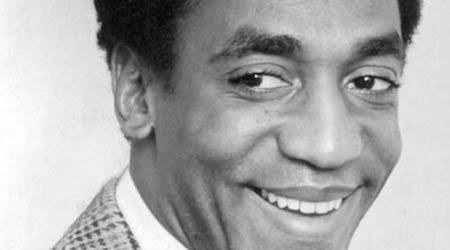 Bill Cosby Height, Weight, Age, Body Statistics