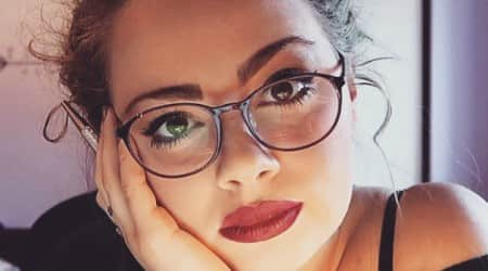 Carrie Hope Fletcher Height, Weight, Age, Body Statistics