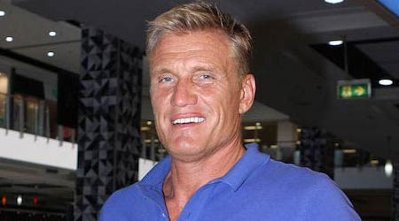 Dolph Lundgren Height, Weight, Age, Body Statistics ...