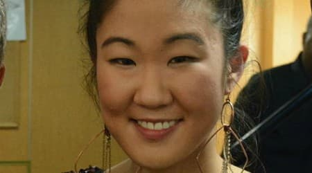Grace Kelly (Musician) Height, Weight, Age, Body Statistics