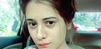 Hiba Nawab Healthy Celeb