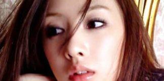 Keiko Kitagawa Healthy Celeb