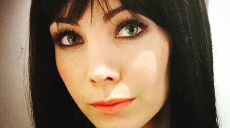Ksenia Solo Height, Weight, Age, Body Statistics - Healthy ...