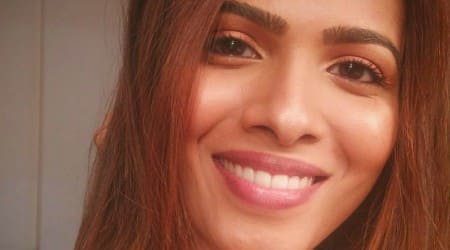 Sanah Moidutty Height, Weight, Age, Body Statistics