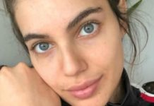 Shlomit Malka